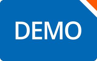 autodemo.atit-solutions.eu